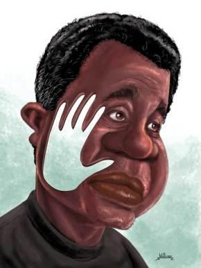 Racismo é principal motivo de agressões contra jovens negros na capitalbrasileira