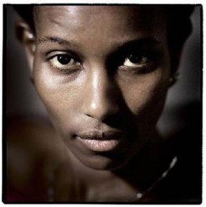 'A pobreza no Brasil tem cara: é mulher, negra e nordestina'