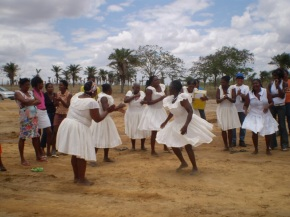 Bahia tem quatro decretos de interesse social de quilombolas assinados em Semana da ConsciênciaNegra