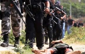A cada três pessoas mortas pela PM de São Paulo, duas são negras, revelaestudo!!!