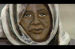 Negra, analfabeta e filha de escravizados, Nhá Chica é beatificada em Minas Gerais
