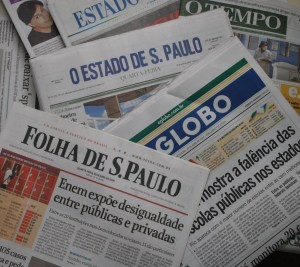jornal_impresso_noticias