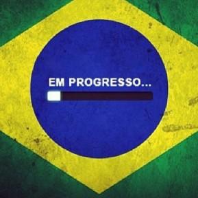 O Brasil e seuMito