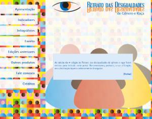 Retrato_das_desigualdades