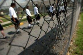 Depois de M. L. King: EUA têm mais negros na prisão hoje do que escravos no séculoXIX