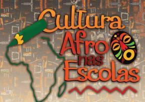 Plano de Aula: A afirmação da cultura africana como parte integrante da culturabrasileira