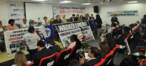 audiencia-mpf-1024x465-1