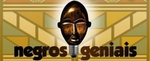 cropped-negros-geniais-site