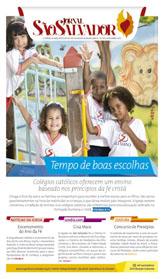 SAOSALVADOR.pdf
